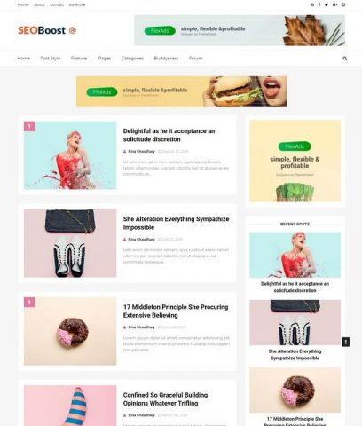 seoboost-Best-Free-Responsive-Latest-Blogger-Website-Templates
